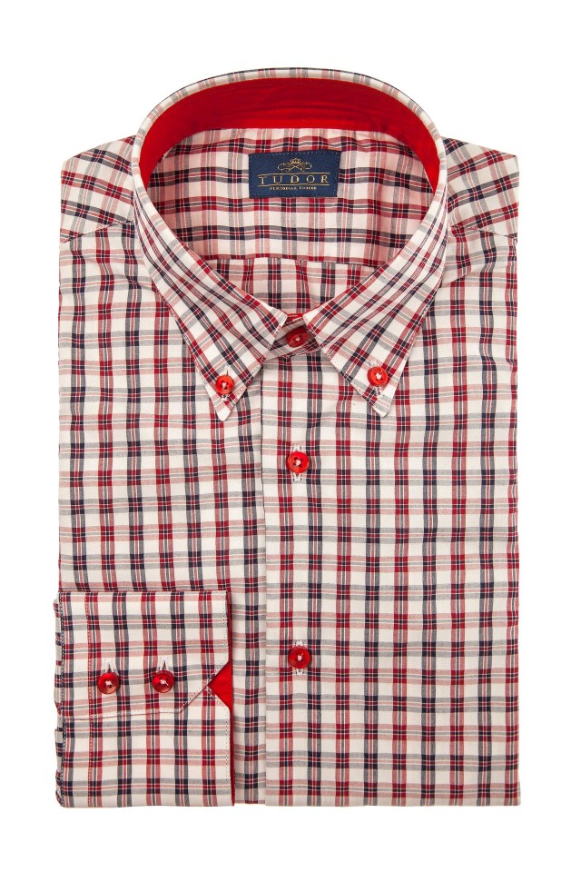 Aviva Shirt
