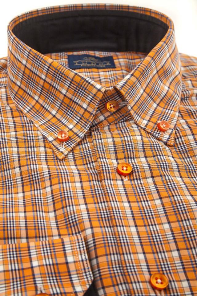 Inova Shirt