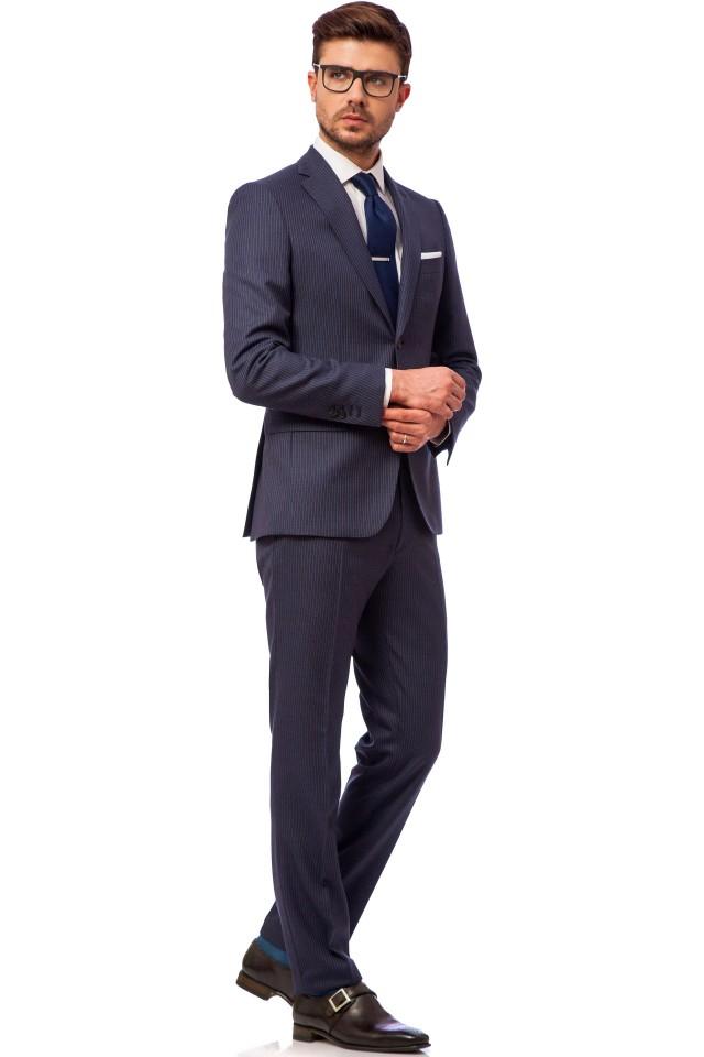 Darshan Suit