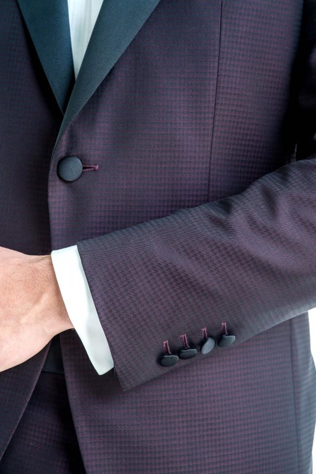 Chlothar Suit