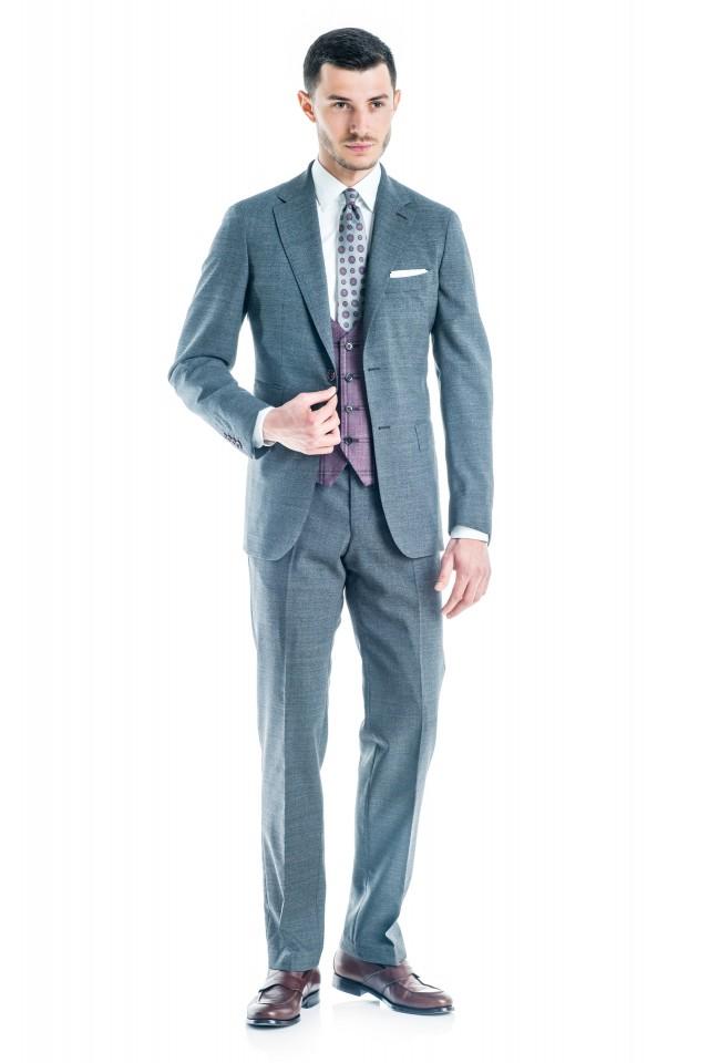 Lothair Suit