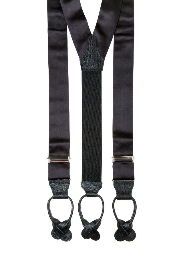 Edaline suspenders