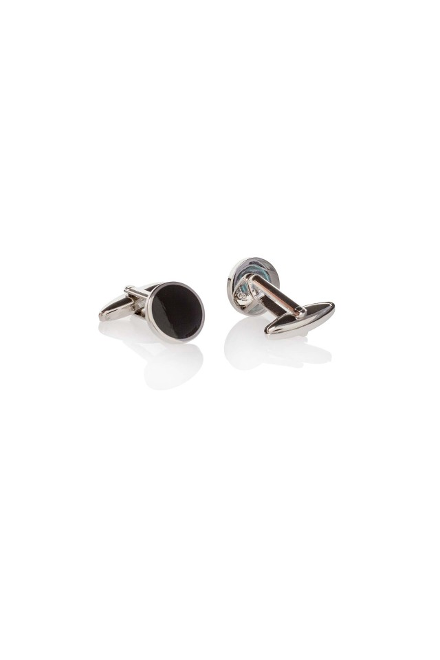 Everley Cufflinks