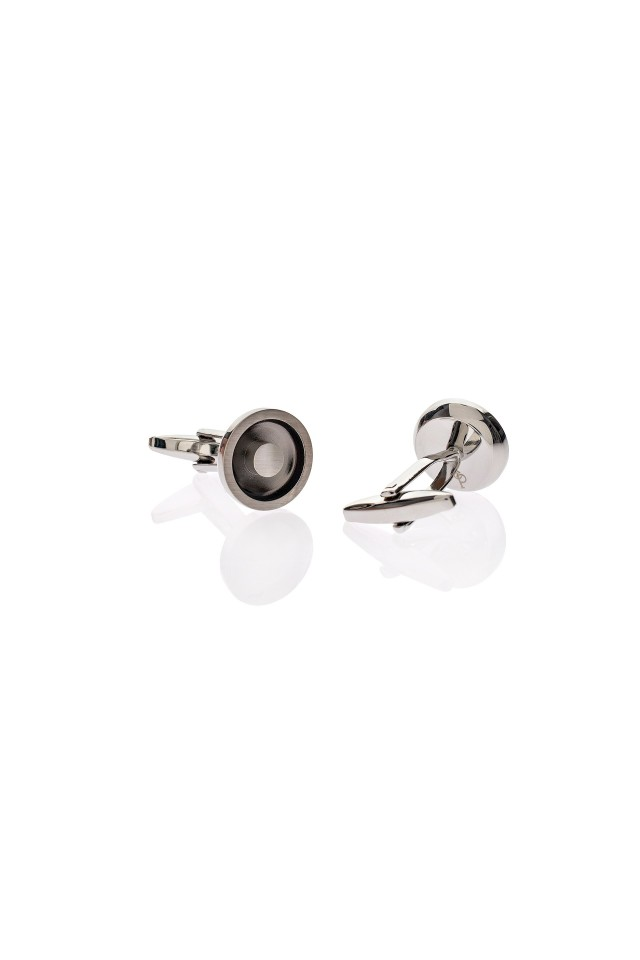 Acoose Cufflinks