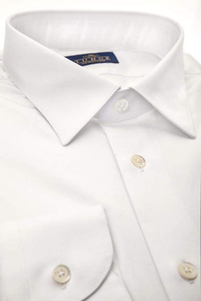 Vinson Shirt