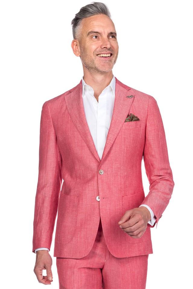 Coralus Jacket