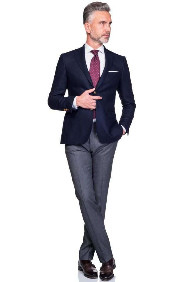Felix Suit