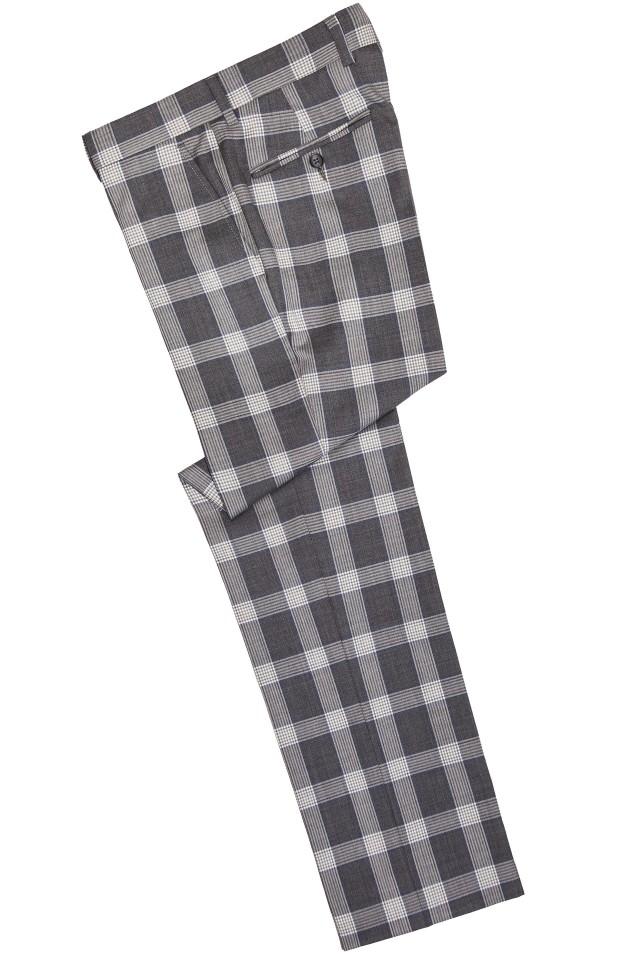 Ferrol Trousers
