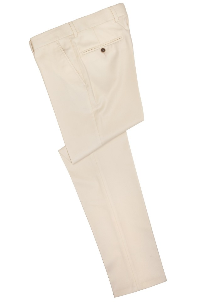 Evans Trousers