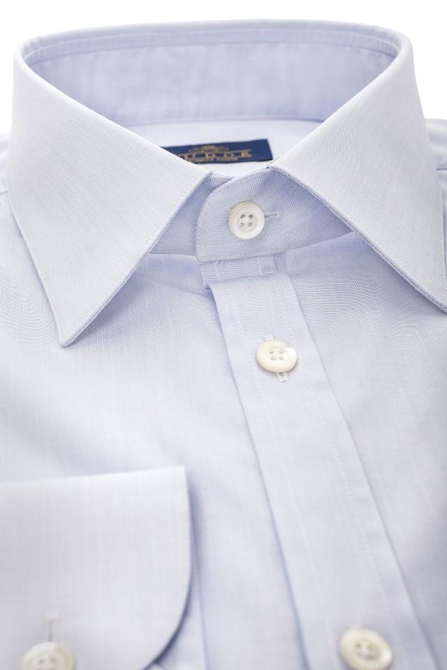 Harris Shirt