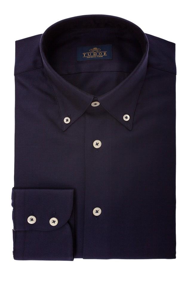 Spence Shirt