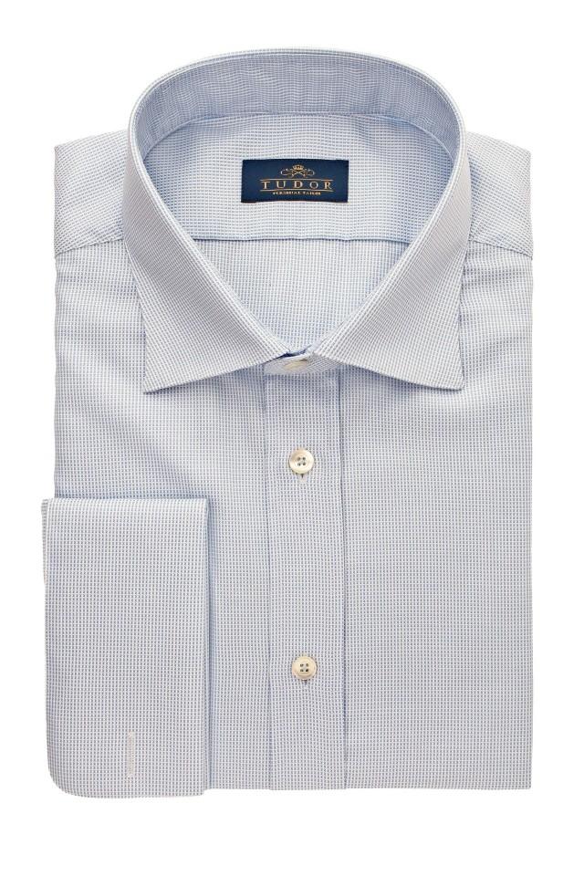 Heaton Shirt