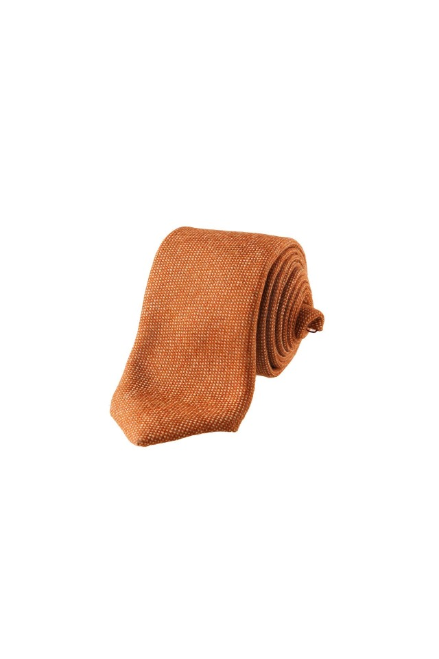 Cravata Saida