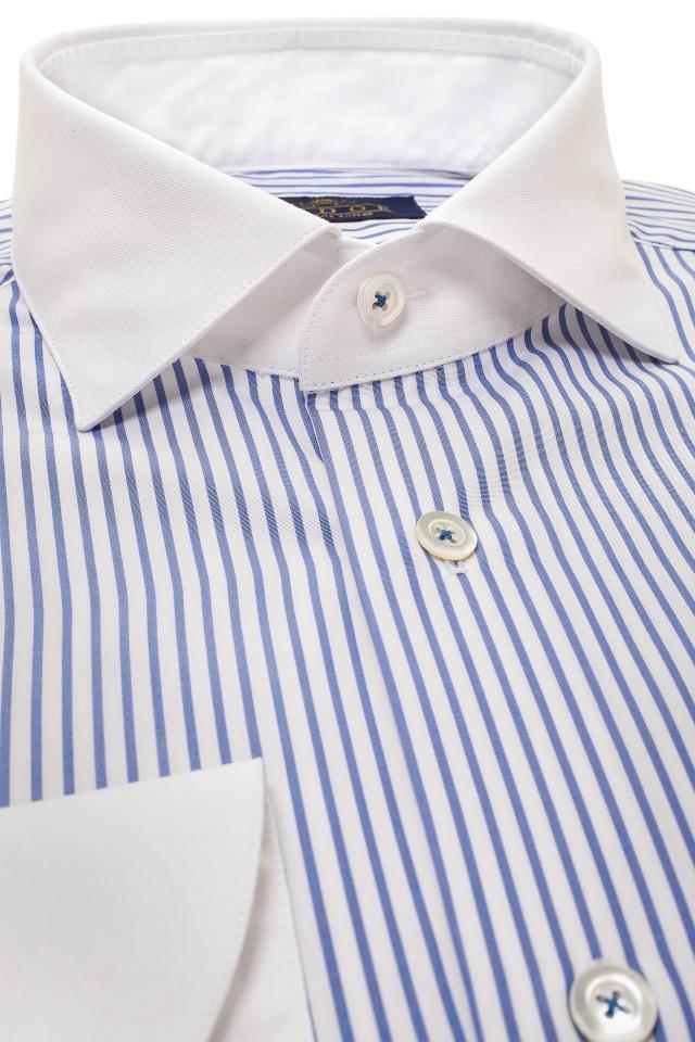 Garth Shirt
