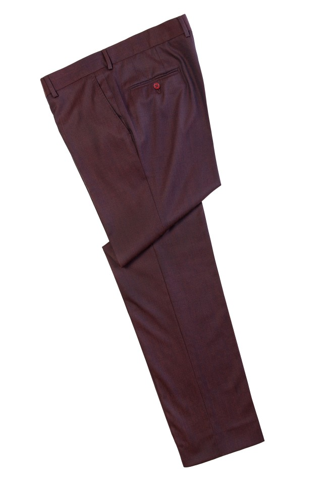 Holden Trousers