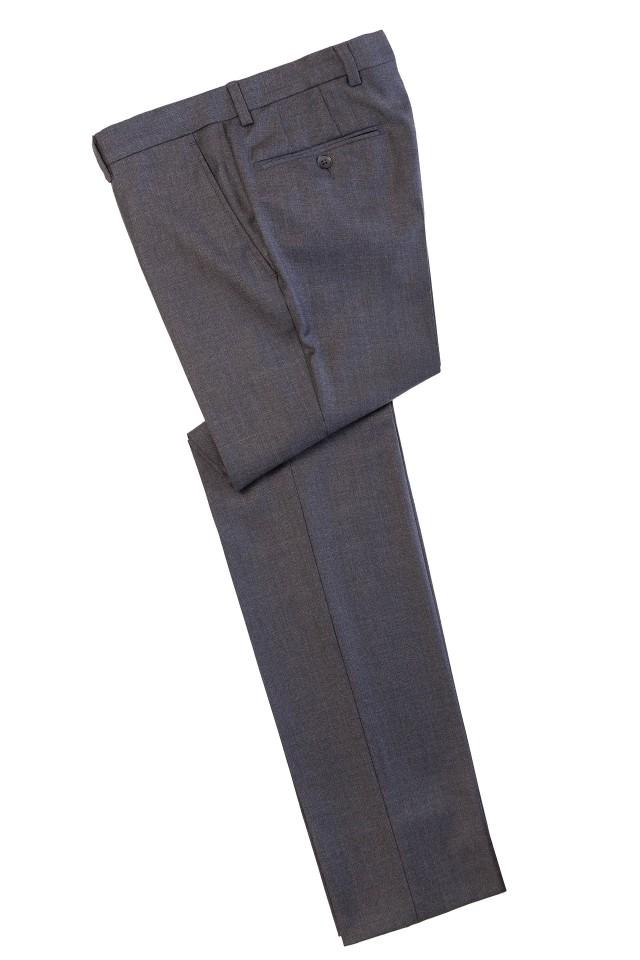 Garrett Trousers