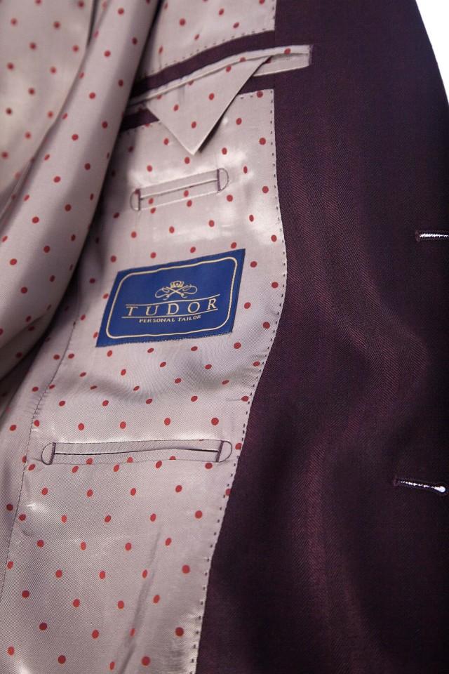 ANYAS Jacket