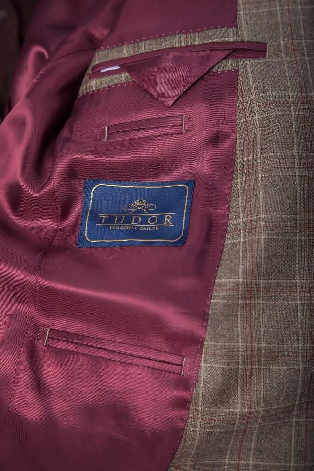ALENE Jacket
