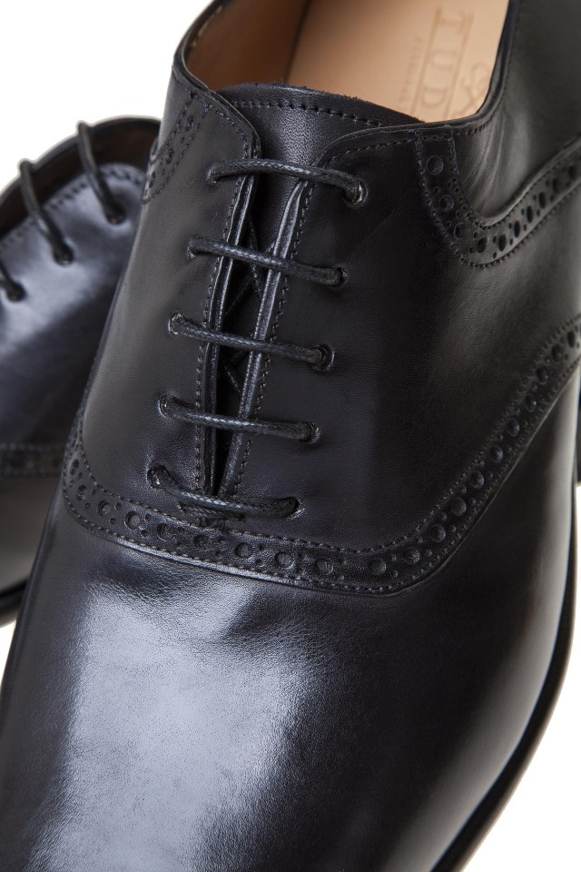 Oxford Ceremony Shoes