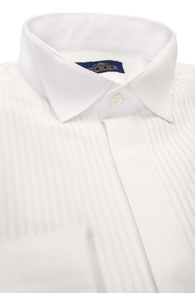 Karston Shirt