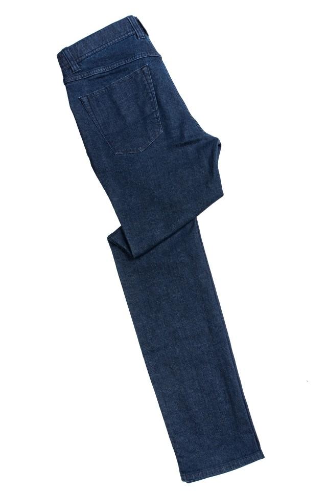 Omega Jeans