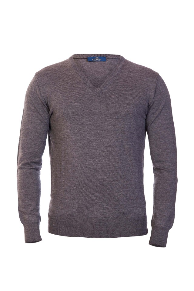 Templeton Sweater