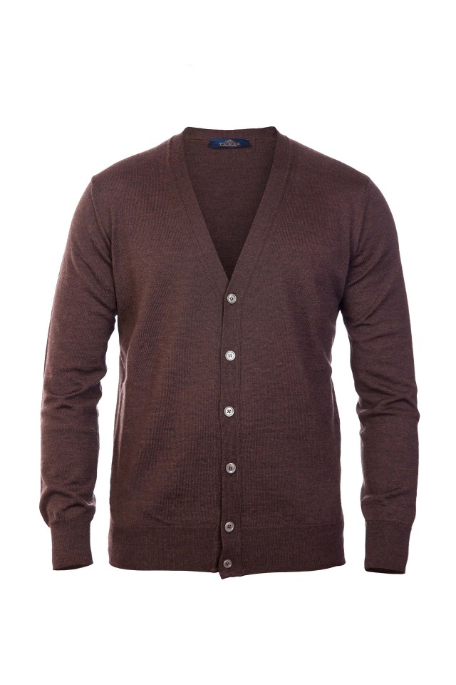 Brayton Sweater