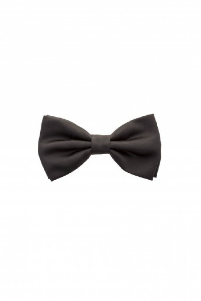 Black Tie Set