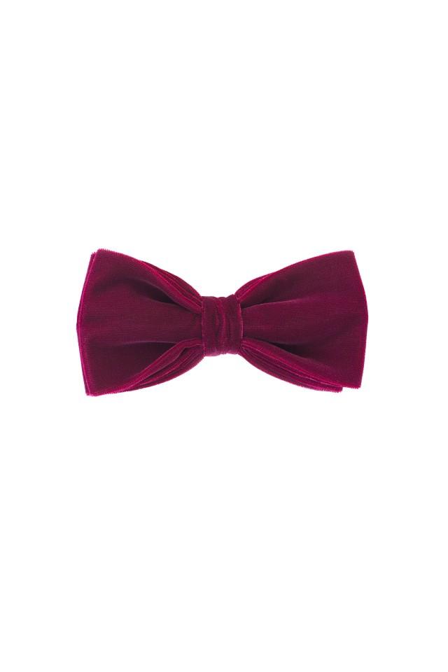 Hampton Bow Tie