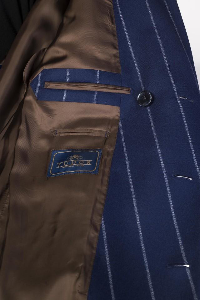 SCORILO Coat