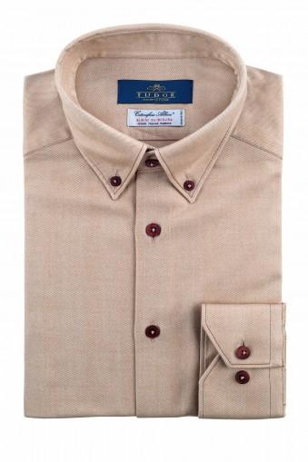 Isabel Shirt