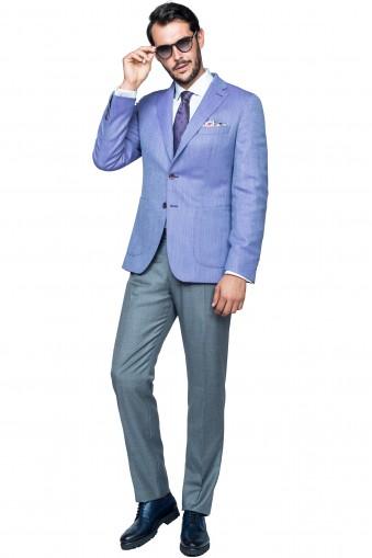 Henry Suit