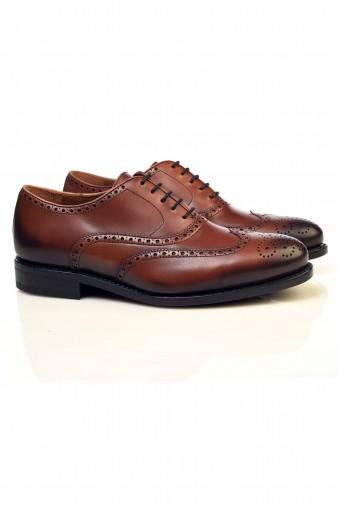 Oxford Barrett Shoes