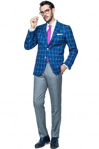 Johnny Suit
