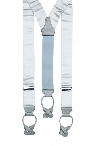 Helle Suspenders