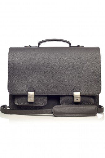 Langstone Gray Bag