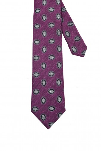 Madeline Tie