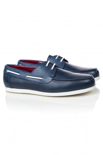 Gaheris Casual Shoes