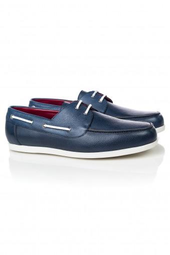 Gaheris Casual Shoes