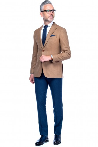 Kythira Suit
