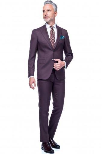 Thassos Suit