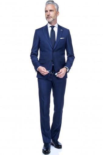 Skiathos Suit
