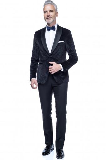 Alonissos Suit