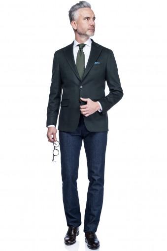 Elafonisi Suit
