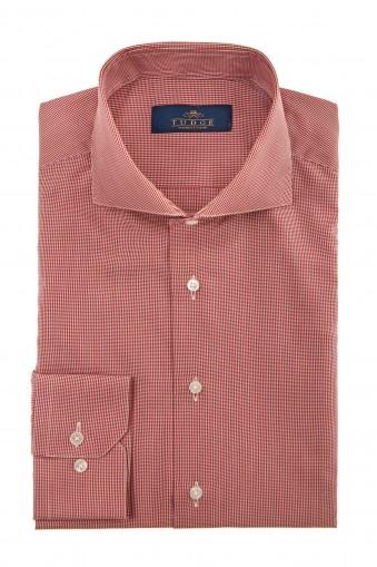 Casida Shirt