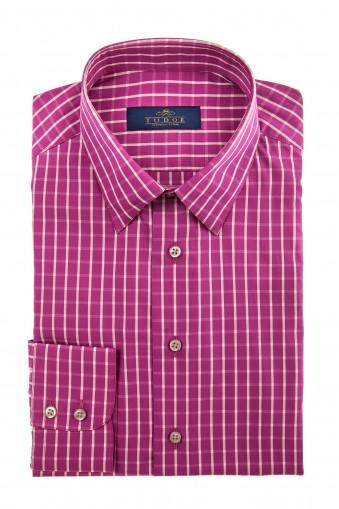 Callia Shirt