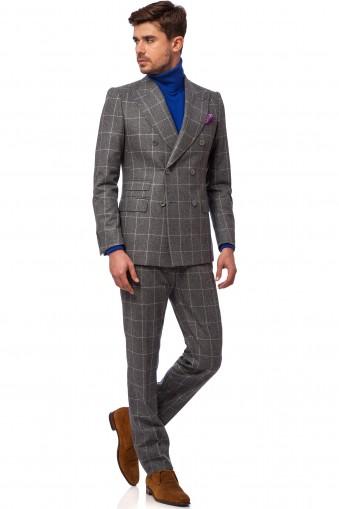 Garry Suit