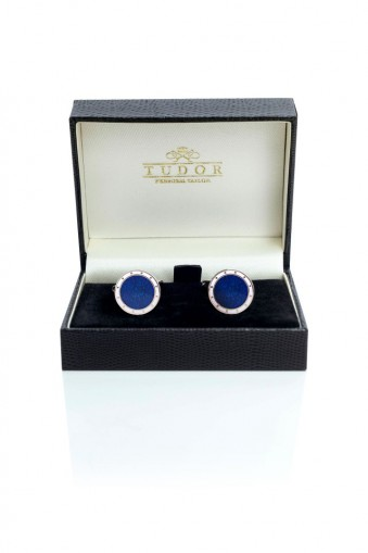 Haliotis Cufflinks
