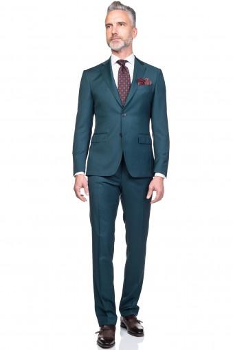 CORVINUM Suit