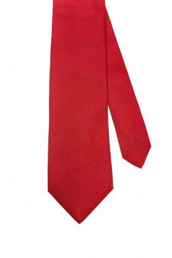 Elisabeta Red Tie
